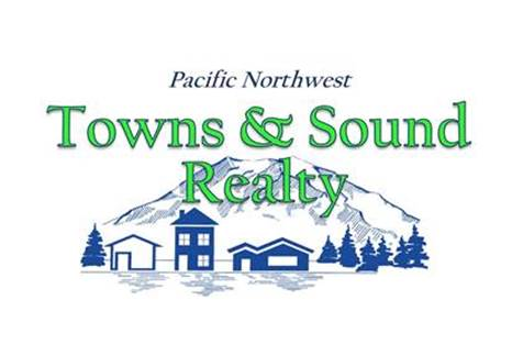 Town and Sound Realty